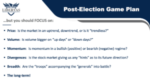 """19-Instead-FOCUS-on...-300x169 The CA$H Podcast #40 - """"Election Day Stock Market Update!"""